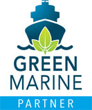 Green Marine Partner