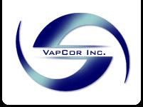 VapCor Inc.
